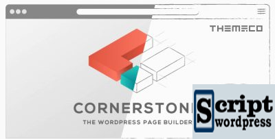 1528018578_cornerstone-wordpress-plugin