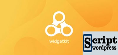 widgetkit_wordpress