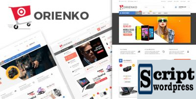 orienko-v1.3.7-woocommerce-responsive-digital-theme