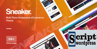 sneaker-tema-wordpress