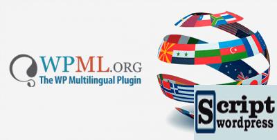 WPML Multilingual CMS v4.2.3