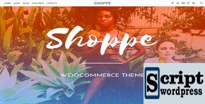 shoppe-loja-virtual-wordpress