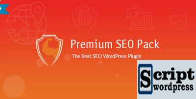 Pacote SEO Premium - Plugin Wordpress