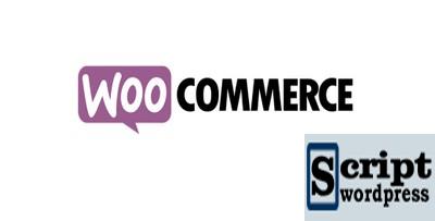 WooCommerce Product Vendors - Plugin Wordpress